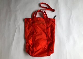 QWSTION / STOCKLI TARVEL SHOPPER