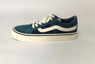 VANS /W Sk8-Low Reissue S / USA企画