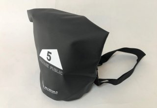 SALVAGE PUBLIC / DRY BAG