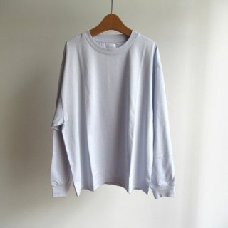 matow(マトー) WIDE L/S TEE
