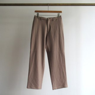 matow EASY PANTS [WOMEN]