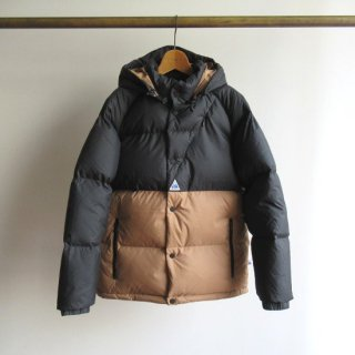 Cape HEIGHTS(ケープハイツ) LUTAK TECH JACKET