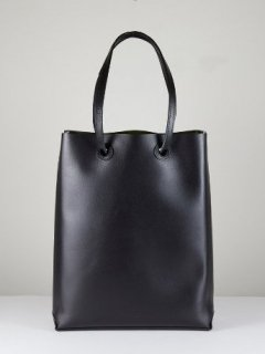MARROW(マロウ) TWO SIDE TOTE [WOMEN]