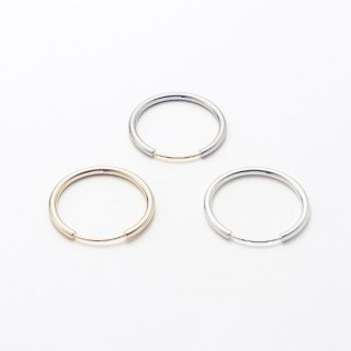 Soierie(ソワリー) CONNECT BANGLE [WOMEN]