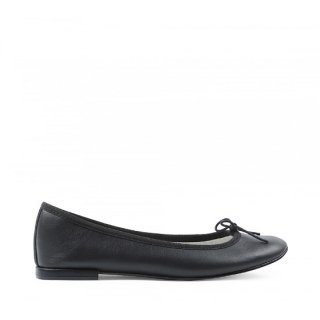 repetto(レペット) CENDRILLON BALLERINA / V086VE [WOMEN]