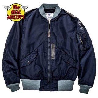 ザ リアルマッコイズ TYPE L-2A テストサンプル フライトジャケット MJ19004 THE REAL McCOY'S