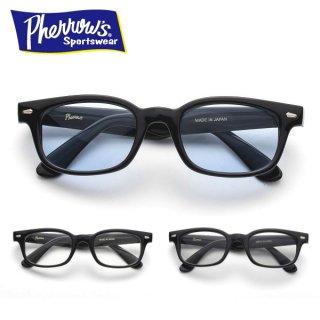 フェローズ ウェリントン型 サングラス メガネ 眼鏡 20S-SUNGLASSES-1 PHERROWS