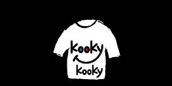 古着屋kooky-kooky