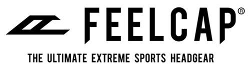 FEELCAP/フィールキャップ/FEELCAP ONLINE STORE