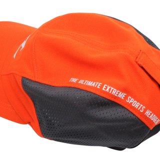 SPEED PERFORMANCE CAP 360