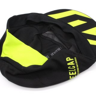 LIGHTWEIGHT EVO CYCLING CAP