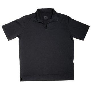giza cotton skipper shirt