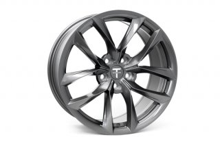 <img class='new_mark_img1' src='https://img.shop-pro.jp/img/new/icons8.gif' style='border:none;display:inline;margin:0px;padding:0px;width:auto;' />Tesla Model 3 18