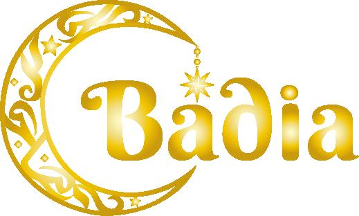 ベリーダンス衣装 人気のベリーダンスコスチューム通販専門店 衣装屋 Badia