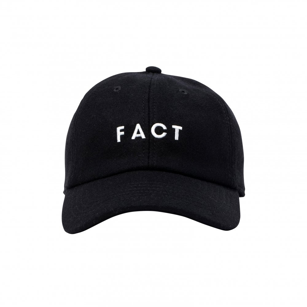FACT WOOL CAP