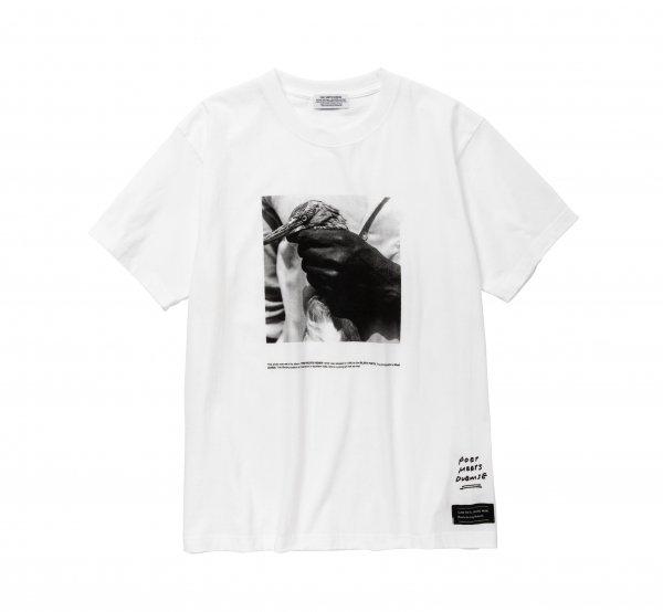Bird Photo T-Shirt