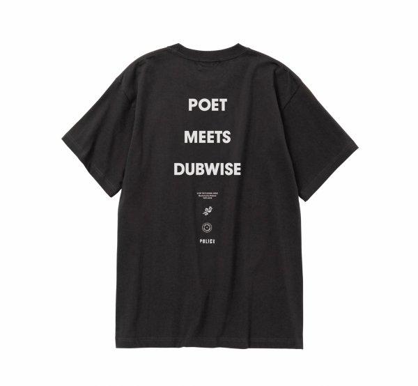 PMD LOGO T-Shirt