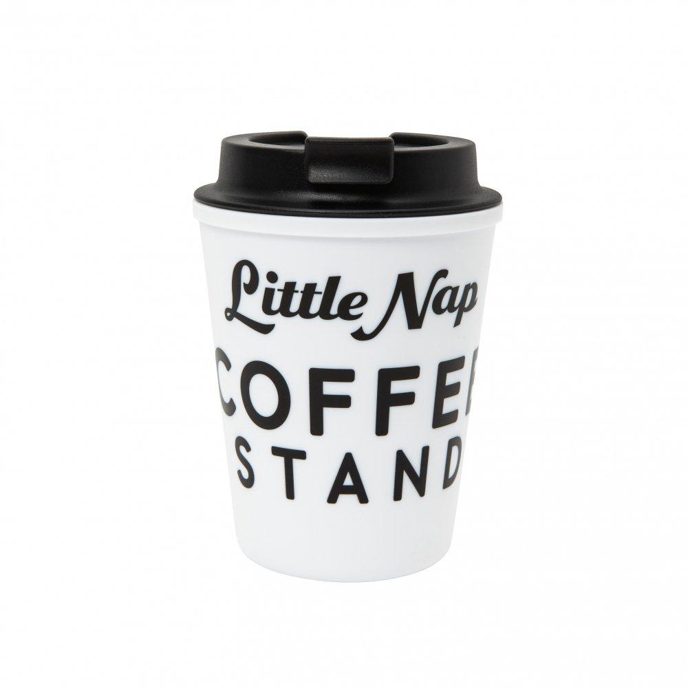LNC x PMD Wall Coffee Mug <img class='new_mark_img2' src='https://img.shop-pro.jp/img/new/icons8.gif' style='border:none;display:inline;margin:0px;padding:0px;width:auto;' />