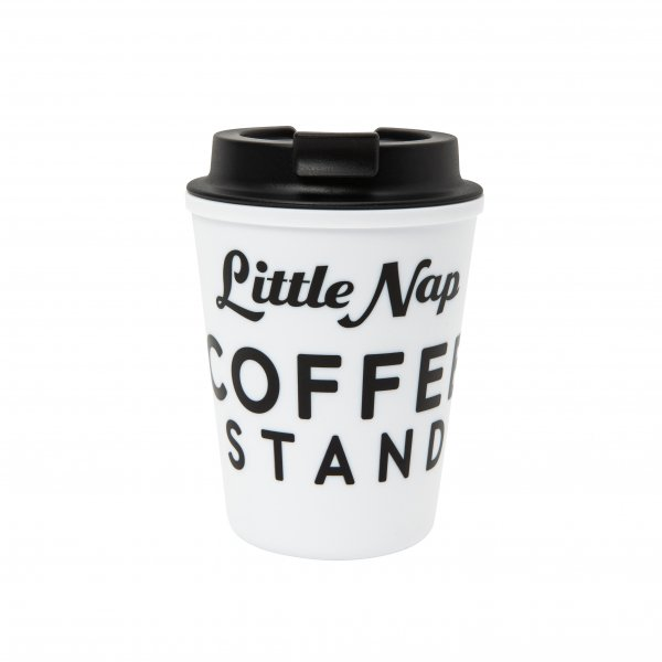 LNC x PMD Wall Coffee Mug <img class='new_mark_img2' src='https://img.shop-pro.jp/img/new/icons8.gif' style='border:none;display:inline;margin:0px;padding:0px;width:auto;' />