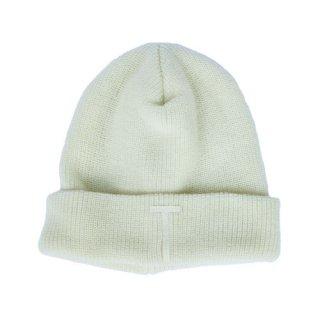 BEAT INITIAL CAP