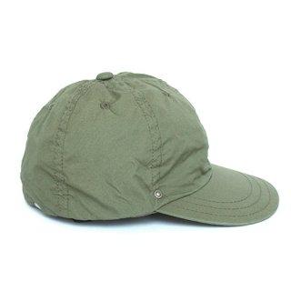 UTILITY CAP-VENTILE-