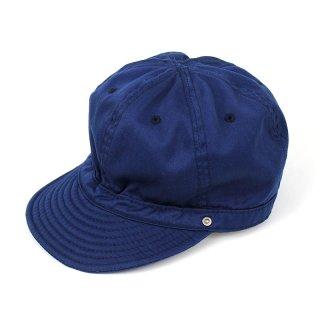 【直営店限定】KOME CAP  -LIMITED-