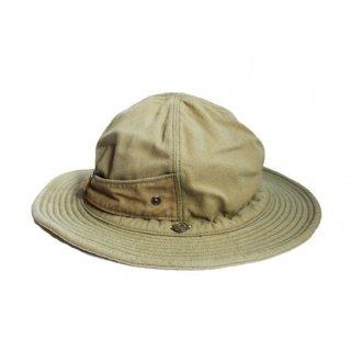STANDARD HUNTER HAT