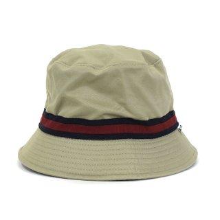 SUNSHINE HAT