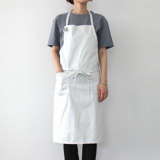 【直営店限定】CRAFT APRON  -LIMITED-