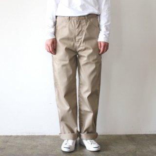 ARMY CHINO PANTS