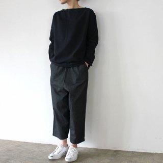 【直営店限定】DENIM MONPE