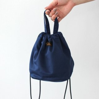 【直営店限定】PATIENTS BAG -LIMITED-