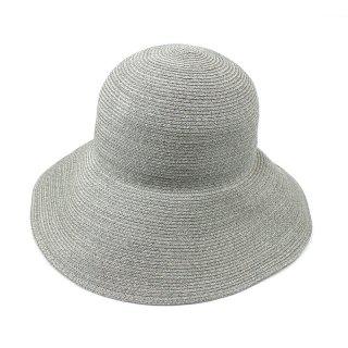 【直営店限定】PAPER BRAID HAT