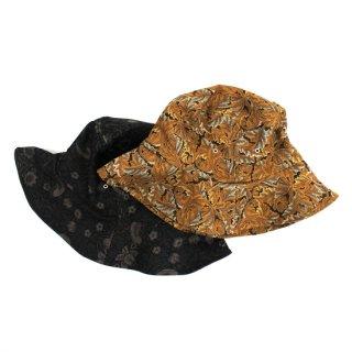 GARDENER HAT