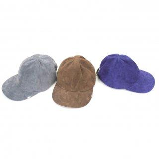 c5d399488 帽子 - DECHO・NAPRON(デコー・ナプロン)公式通販|レイ オンラインストア