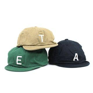 【直営店限定】KIDS BALL CAP