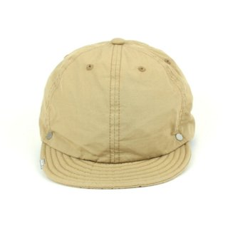 BALL CAP BUCKLE