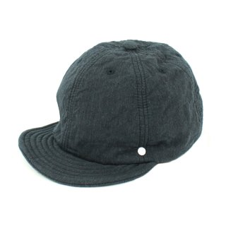 <img class='new_mark_img1' src='https://img.shop-pro.jp/img/new/icons1.gif' style='border:none;display:inline;margin:0px;padding:0px;width:auto;' />JACQUARD QUILT BALL CAP