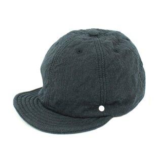 JACQUARD QUILT BALL CAP