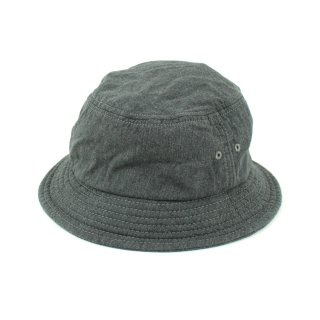 <img class='new_mark_img1' src='https://img.shop-pro.jp/img/new/icons1.gif' style='border:none;display:inline;margin:0px;padding:0px;width:auto;' />JACQUARD QUILT BUCKET HAT