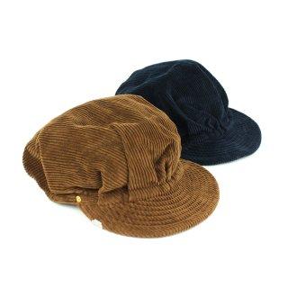 EASY WORK CAP