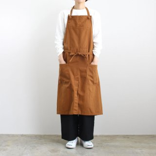 <img class='new_mark_img1' src='https://img.shop-pro.jp/img/new/icons1.gif' style='border:none;display:inline;margin:0px;padding:0px;width:auto;' />UTILITY APRON