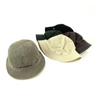 SHALLOW KOME HAT