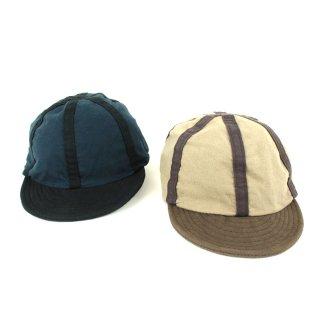 FATIGUE CAP