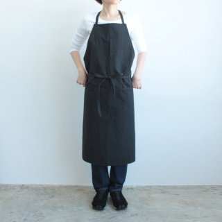 <img class='new_mark_img1' src='https://img.shop-pro.jp/img/new/icons1.gif' style='border:none;display:inline;margin:0px;padding:0px;width:auto;' />SLIT POCKET APRON