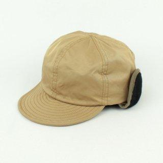 【直営店限定】EAR MUFFS CAP