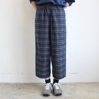 【直営店限定】MONPE