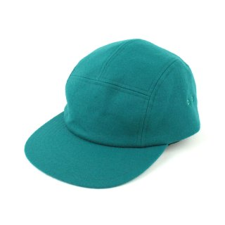 COMPRESSION WOOL JET CAP