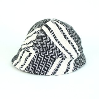 PUTON HAT