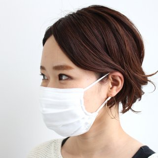 <img class='new_mark_img1' src='https://img.shop-pro.jp/img/new/icons1.gif' style='border:none;display:inline;margin:0px;padding:0px;width:auto;' />COOL TUCK MASK